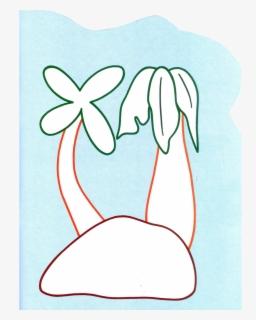 Line Artwork Webcam Imagenes De Webcam Para Colorear Free