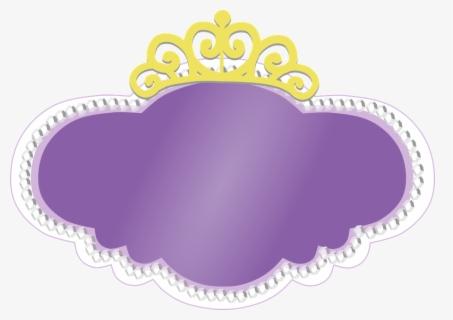 Sofia the First Clipart | Princess sofia the first, Sofia the first, Princess  sofia party
