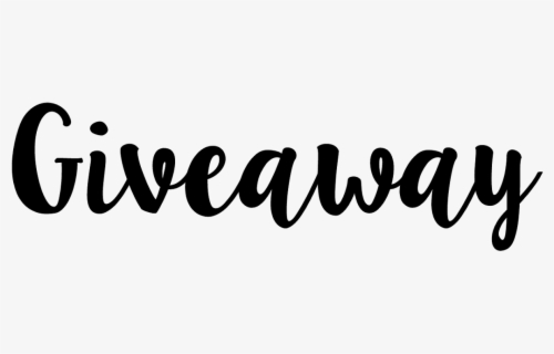 Giveaway Png , Free Transparent Clipart - ClipartKey