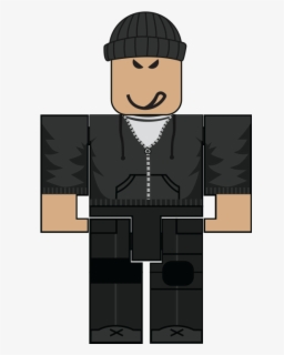 Free Roblox Clip Art With No Background Page 5 Clipartkey
