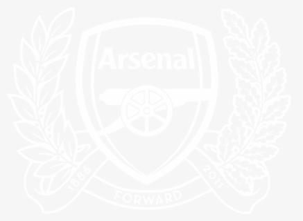 Mesut Ozil Arsenal Png Clipart Image Mesut Ozil Arsenal Png