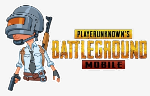 Logo Pubg Mobile Png Png Download Pubg Mobile Logo Png Free Transparent Clipart Clipartkey