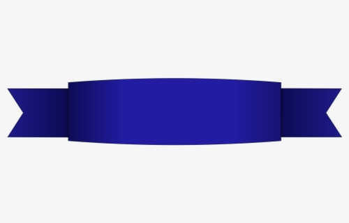 Free Blue Ribbon Clip Art With No Background Clipartkey