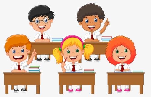 Child Cartoon clipart - Classroom, Student, Education, transparent clip art