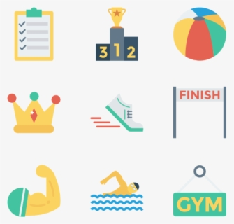 strength icons free vector icon strength png free transparent clipart clipartkey strength icons free vector icon