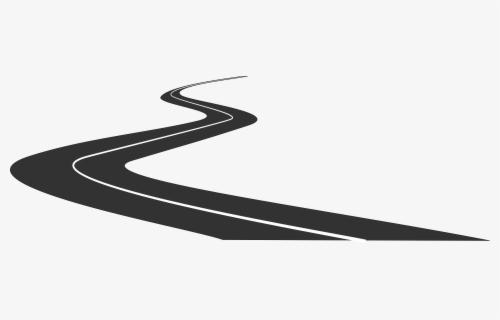 Path Clip Art