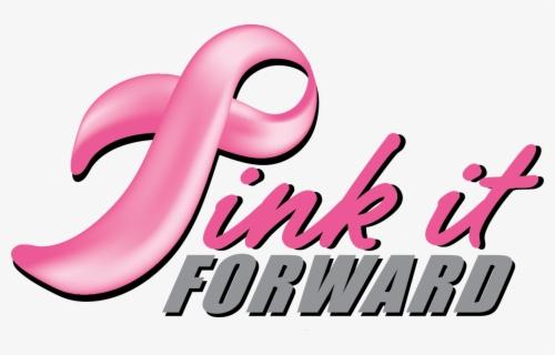 Cancer Logo Transparent Png - Breast Cancer Ribbon No Background - Free  Transparent PNG Clipart Images Download