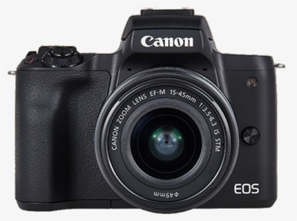 Canon Camera Png Free Images Canon Eos 1300d Price Philippines Free Transparent Clipart Clipartkey