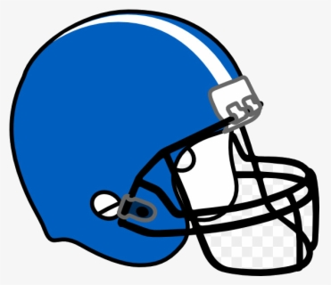 Free Football Helmet Clip Art With No Background Page 3 Clipartkey