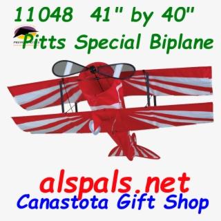 Biplane clipart cartoon, Picture #277754 biplane clipart cartoon