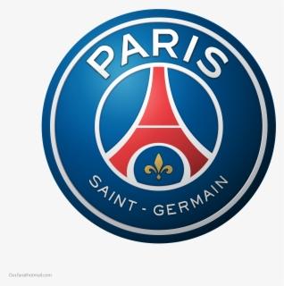 Neymar Psg Png Neymar Paris Saint Germain Png Free Transparent Clipart Clipartkey