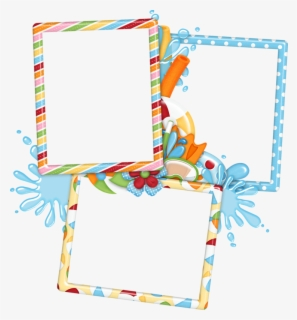 Free Scrapbooking Clip Art With No Background Page 5 Clipartkey