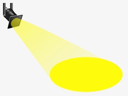 Gambar Gambar Animasi Ben 10 Free Transparent Clipart Clipartkey