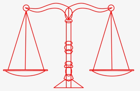 Free Justice Scale Stock Vectors | StockUnlimited | 320x490
