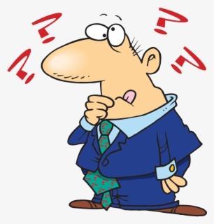 Fishing Pond Office Salesman Employee Cartoon Stock Vector (Royalty Free)  1437341462