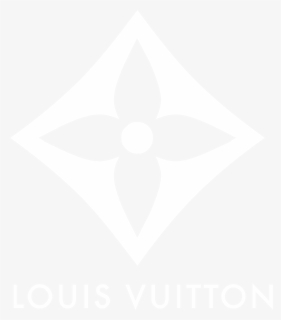 Louis Vuitton Logo Png Svg Download Logo Icons Clipart Logo Louis Vuitton Svg Free Transparent Clipart Clipartkey