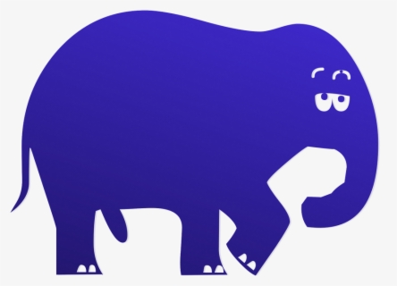 Blue Elephant Cartoon Elefante Azul Dibujos Animados Free Transparent Clipart Clipartkey Also, find more png clipart about animal clipart,circus clipart,cute clipart. blue elephant cartoon elefante azul