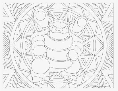 Pokemon Palkia coloring page | 320x415