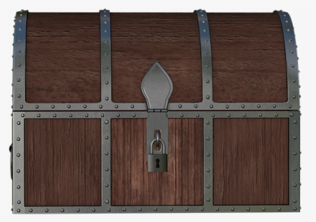 Clipart castle doors, Picture #439111 clipart castle doors