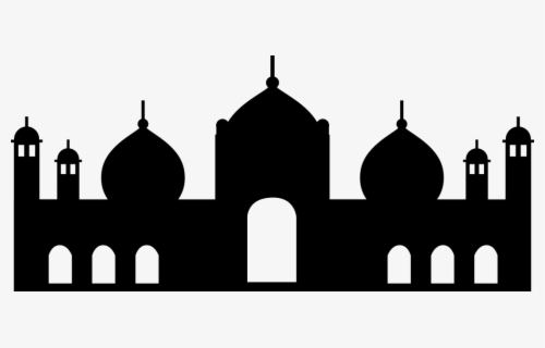 mosque png masjid nabawi vector png free transparent clipart clipartkey mosque png masjid nabawi vector png