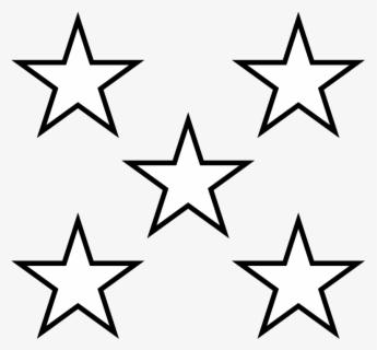 Star Shape Images, Stock Photos & Vectors   Shutterstock