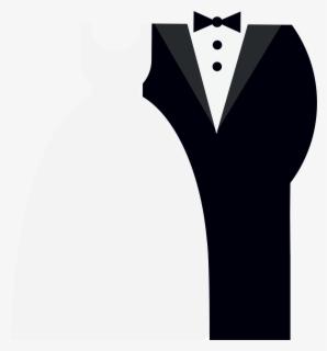 Free Tuxedo White Cliparts, Download Free Clip Art, Free Clip Art on Clipart  Library