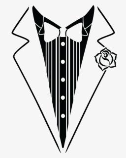 Suit clipart groom suit, Suit groom suit Transparent FREE for download on  WebStockReview 2020