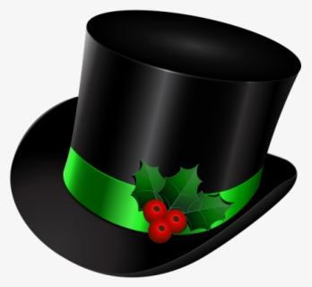 Free Snowman Hat Clip Art With No Background Clipartkey A snowman hat holds graceful floral stems, berries and holly to make his new year bright. free snowman hat clip art with no