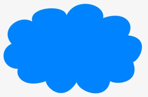 awan kartun png free transparent clipart clipartkey awan kartun png free transparent