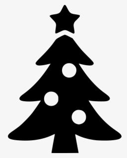 Free Christmas Silhouette Clip Art With No Background Clipartkey