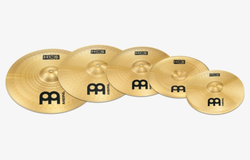 Free Cymbals Clip Art with No Background - ClipartKey