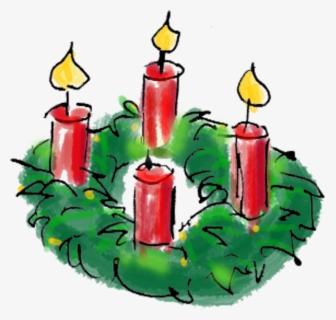 Cliparts Advent Und Weihnachten - Santa Claus , Free Transparent Clipart -  ClipartKey