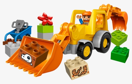 Free Backhoe Cliparts, Download Free Clip Art, Free Clip Art on Clipart  Library