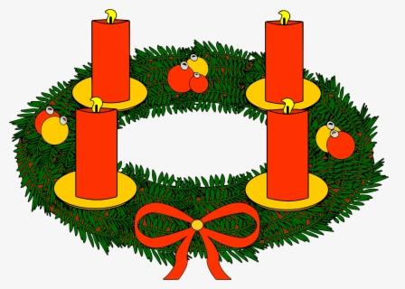 Advent 2014 - Christmas and Christian Festival