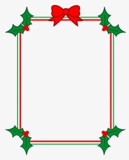 Christmas clip art border   Free christmas borders, Christmas border, Christmas  clipart free