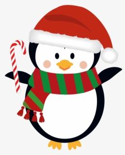 13+ Cute Christmas
