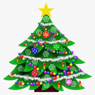 Free Christmas Tree Clip Art With No Background Clipartkey 920 x 1144 png 1244 кб. free christmas tree clip art with no