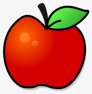 Apple White Transparent Red Delicious PNG, Clipart, Accessory Fruit, Apple,  Apple White, Clip Art, Diet Food