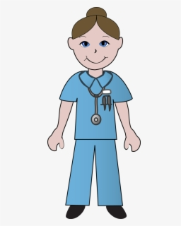 Free Nurse Cliparts, Download Free Clip Art, Free Clip Art on Clipart  Library