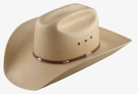 Free Cowboy Hat Clip Art With No Background Clipartkey Free icons of cowboy hat clipart in various design styles for web, mobile, and graphic design projects. free cowboy hat clip art with no