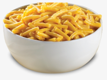 transparent bowl of spaghetti png mac and cheese png free transparent clipart clipartkey transparent bowl of spaghetti png mac