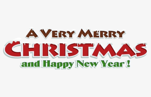 merry christmas and happy new year png free transparent clipart clipartkey merry christmas and happy new year png