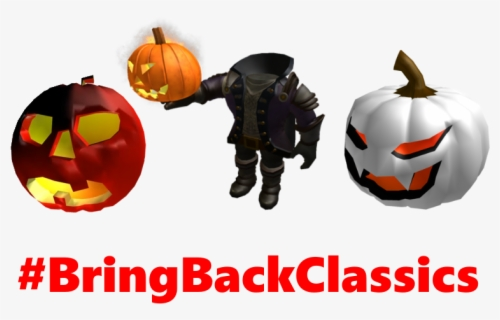 Roblox Headless Horseman Head Free Roblox Clip Art With No Background Page 5 Clipartkey