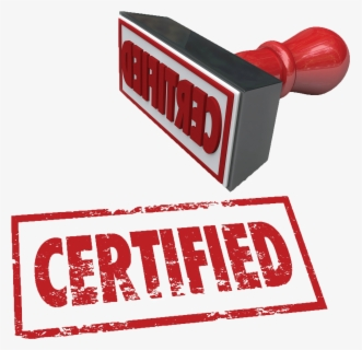 Image result for get certified clipart