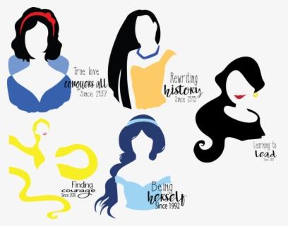 Disney Princess Svg Free Transparent Cartoons Free Disney