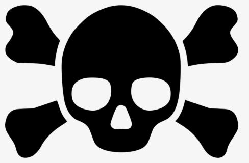 Clipart skull, Clipart skull Transparent FREE for download on  WebStockReview 2020