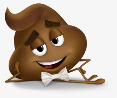 Free Poop Emoji Clip Art With No Background Clipartkey