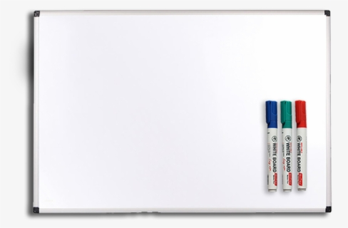 Free Whiteboard Clip Art With No Background Clipartkey