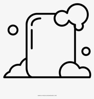 Clip Art De Comida Para Colorir Lunch Tray Clipart Black And