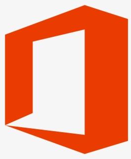 Microsoft Office Clip Art Free Downloads, Transparent PNG Clipart Images  Free Download - ClipartMax